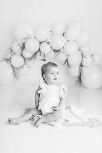00003©ADHphotography2021--IrelynMaris--ONEYEAR--April09BW