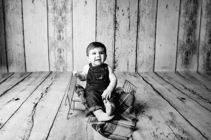 00011©ADHPhotography2020--Vetrovsky--OneYear--November14bw