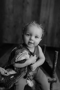 00005©ADHphotography2021--JASEKHGWOOD--ONEYEAR--FEBRUARY4bw