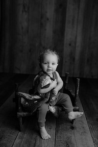 00004©ADHphotography2021--JASEKHGWOOD--ONEYEAR--FEBRUARY4bw