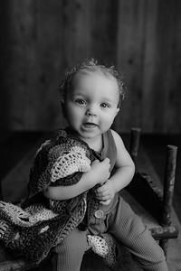 00006©ADHphotography2021--JASEKHGWOOD--ONEYEAR--FEBRUARY4bw