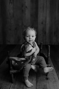 00003©ADHphotography2021--JASEKHGWOOD--ONEYEAR--FEBRUARY4bw