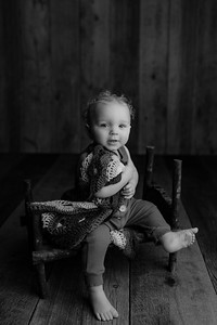 00002©ADHphotography2021--JASEKHGWOOD--ONEYEAR--FEBRUARY4bw