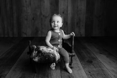 00008©ADHphotography2021--JASEKHGWOOD--ONEYEAR--FEBRUARY4bwRE-EDIT