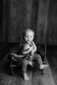 00004©ADHphotography2021--JASEKHGWOOD--ONEYEAR--FEBRUARY4bwRE-EDIT