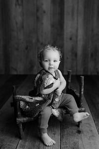 00003©ADHphotography2021--JASEKHGWOOD--ONEYEAR--FEBRUARY4bwRE-EDIT