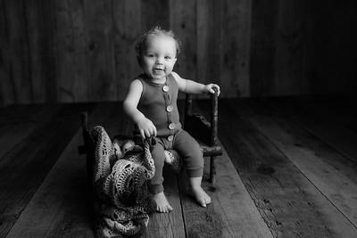 00010©ADHphotography2021--JASEKHGWOOD--ONEYEAR--FEBRUARY4bwRE-EDIT