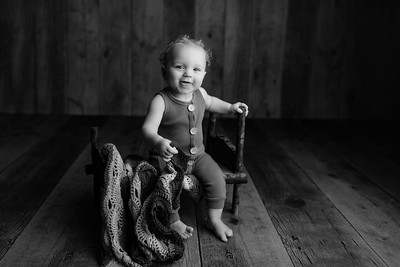 00009©ADHphotography2021--JASEKHGWOOD--ONEYEAR--FEBRUARY4bwRE-EDIT