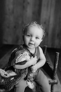 00005©ADHphotography2021--JASEKHGWOOD--ONEYEAR--FEBRUARY4bwRE-EDIT