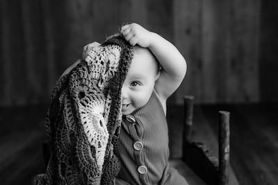 00007©ADHphotography2021--JASEKHGWOOD--ONEYEAR--FEBRUARY4bwRE-EDIT