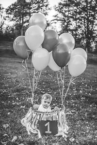00020--©ADHPhotography2016--KellarRufOneYear