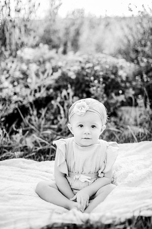 00016-©ADHPhotography2019--MUSTION--ONEYEARFAMILY--SEPTEMBER25