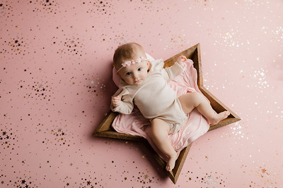 00008©ADHphotography2021--NoraMcConnell--3Month--January27