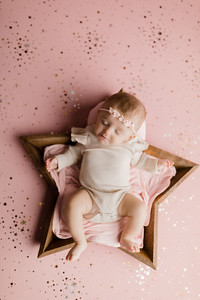 00011©ADHphotography2021--NoraMcConnell--3Month--January27
