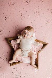 00001©ADHphotography2021--NoraMcConnell--3Month--January27