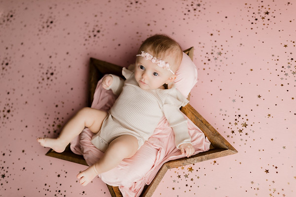 00012©ADHphotography2021--NoraMcConnell--3Month--January27