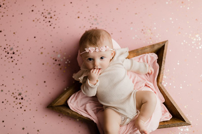 00006©ADHphotography2021--NoraMcConnell--3Month--January27
