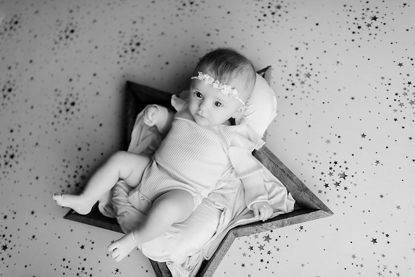 00012©ADHphotography2021--NoraMcConnell--3Month--January27bw