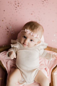 00002©ADHphotography2021--NoraMcConnell--3Month--January27