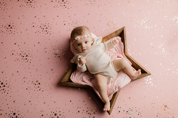 00009©ADHphotography2021--NoraMcConnell--3Month--January27