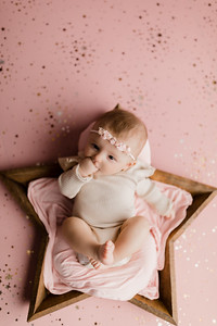 00010©ADHphotography2021--NoraMcConnell--3Month--January27