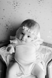 00002©ADHphotography2021--NoraMcConnell--3Month--January27bw