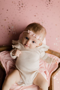 00003©ADHphotography2021--NoraMcConnell--3Month--January27