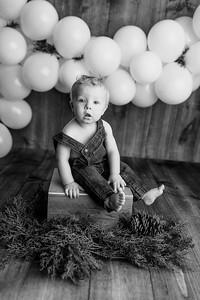 00011--©ADHPhotography2020--OliverHeinen--OneYear--April23bw