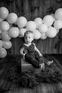 00009--©ADHPhotography2020--OliverHeinen--OneYear--April23bw
