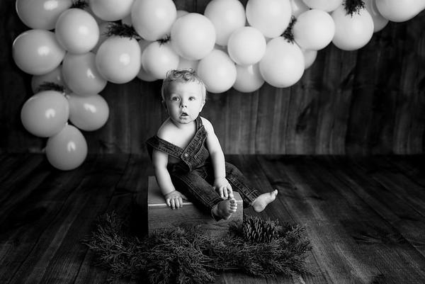 00012--©ADHPhotography2020--OliverHeinen--OneYear--April23bw