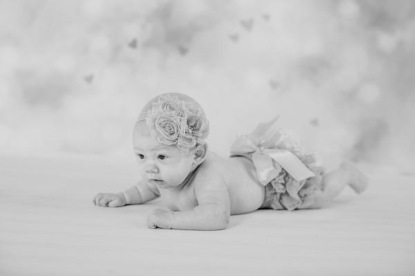 00022--©ADH Photography2017--OlympiaWarren--ThreeMonth