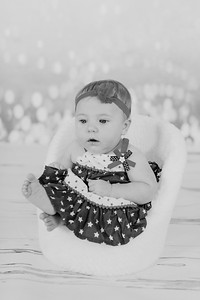 00008--©ADH Photography2017--PrixaReicher--FourthOfJulyMiniSession