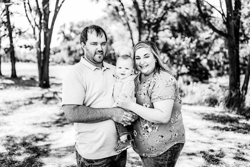00011©ADHPhotography2020--Pollman-Family-June26bw