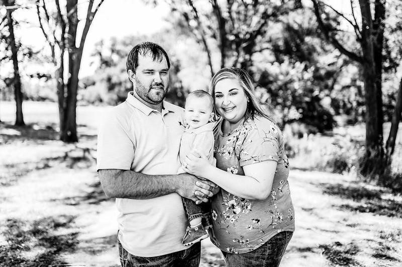 00010©ADHPhotography2020--Pollman-Family-June26bw