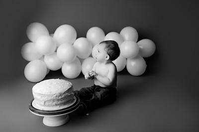 00005©ADHphotography2020--RhettPollman--OneYear--December16bw