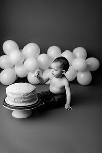 00002©ADHphotography2020--RhettPollman--OneYear--December16bw