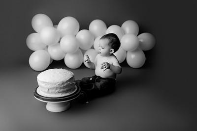 00006©ADHphotography2020--RhettPollman--OneYear--December16bw