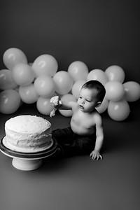 00001©ADHphotography2020--RhettPollman--OneYear--December16bw