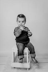 00010--©ADHPhotography2019--RowenWatkins--OneYearStudio--January28