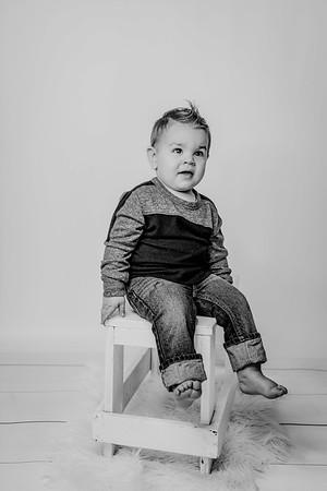 00018--©ADHPhotography2019--RowenWatkins--OneYearStudio--January28