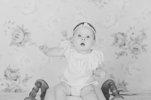 00018--©ADH Photography2017--RubyKennedySixMonth