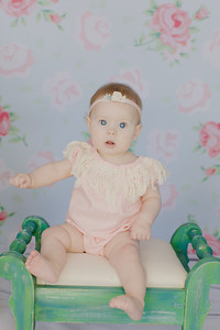 00001--©ADH Photography2017--RubyKennedySixMonth