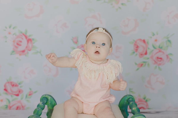 00015--©ADH Photography2017--RubyKennedySixMonth