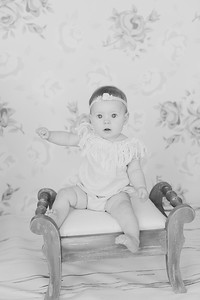 00008--©ADH Photography2017--RubyKennedySixMonth