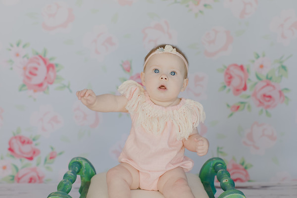 00017--©ADH Photography2017--RubyKennedySixMonth