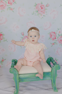 00007--©ADH Photography2017--RubyKennedySixMonth