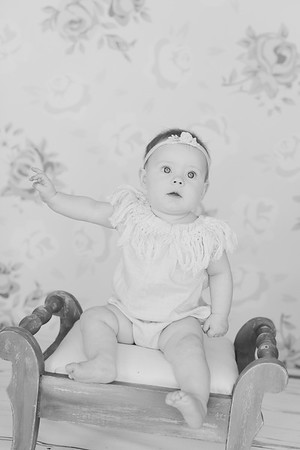 00022--©ADH Photography2017--RubyKennedySixMonth