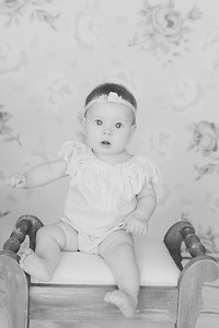 00004--©ADH Photography2017--RubyKennedySixMonth