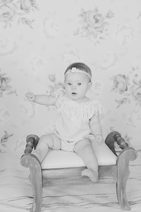 00010--©ADH Photography2017--RubyKennedySixMonth