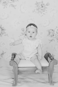 00012--©ADH Photography2017--RubyKennedySixMonth